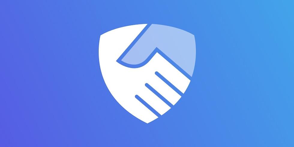 build trust meetup