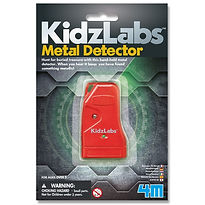 Metal Detector.jpeg