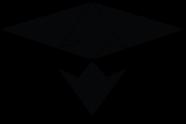 toilab_logo (1)_edited.png