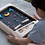 Thumbnail: Plan Toys - PINBALL מכונת פינבול מעץ