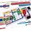 Thumbnail: Snap Circuits Classic 300 סנאפ סירקיטס300 ניסויים קלאסי