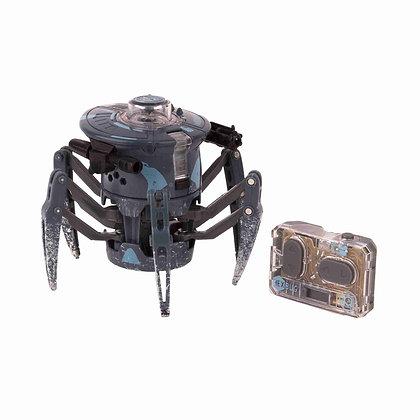 Battle Ground Spider | רובוט עכביש לוחם