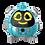 Thumbnail: רובוט קוויזי Quizzie
