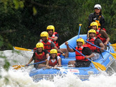 Best places in Coorg