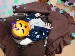 【木場駅・東陽町駅】腰痛でお困りのママさん!