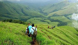 acj-1704-trekking-in-coorg-9.jpg