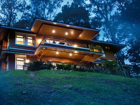 Coorg Wilderness Resort