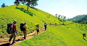 mandalpatti-trek-coorg-tourism-entry-fee