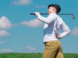 ゴルフ痛み1.jpeg
