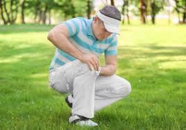 ゴルフ痛み膝.jpeg