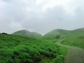 Sightseeing places in Coorg