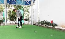 ゴルフパッティング.jpg