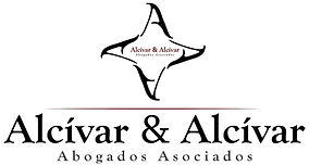 Logo Alcívar & Alcívar Abogados.jpg