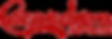 Carpediem_logo.png