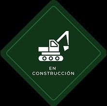 EN-CONSTRUCCIÓN.png