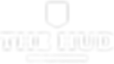 the-hud-logo.png