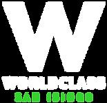 worldclass-logo.png