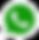 logo-whatsapp-png-46042 (1).png