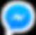 logo-messenger.png