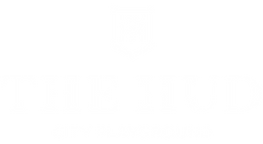 LOGO-THE-HUD.png