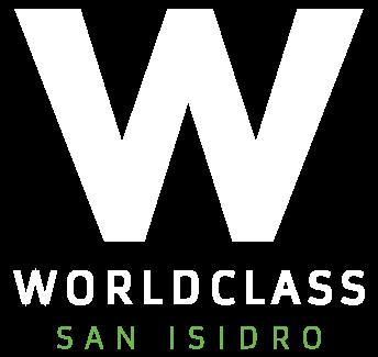 Logo-WorldClass.png