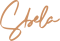 logo_sbela.png