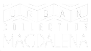 urban-collection-logo.png