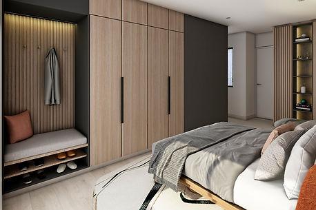 Sbela-Dormitorio 1 Camara 2.jpg
