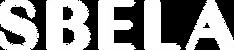 logo_sbela2.png