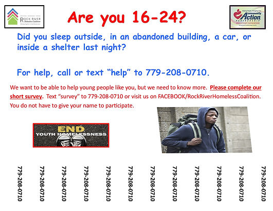 Homeless kids tear sheet1.jpg