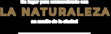natural-slogan.png