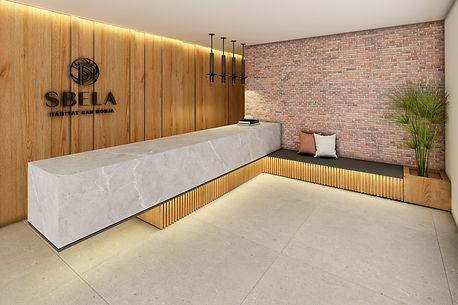 Sbela-Lobby.jpg
