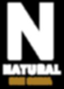 NATURAL-LOGO.png