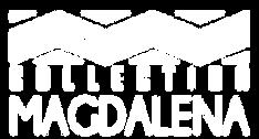 urban-logo.png