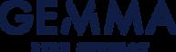 Gemma Logotype - Blue@2x.png
