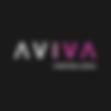 0_LOGO-AVIVA-.png