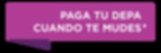 etiqueta.png