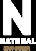 natural_logo.png