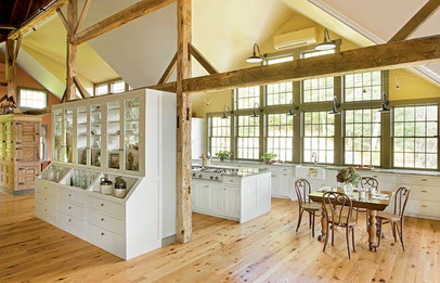 converted-barn-kitchen-overview.jpg
