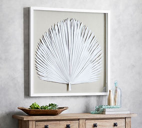 palm-leaf-shadow-box-art-white-o.jpg