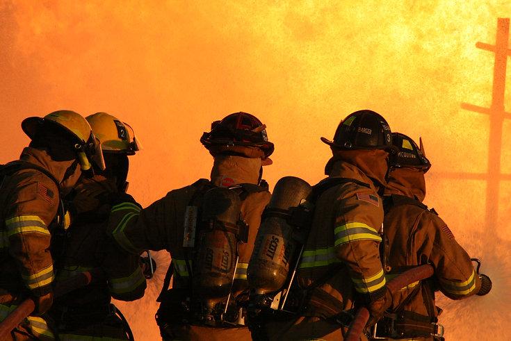 Acad-live-burns-123.jpg