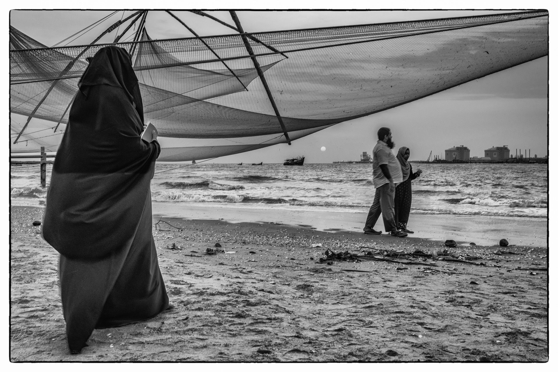 India Life-18-2017-04-24