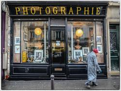 Parisian Shopping-13-2019-01-22