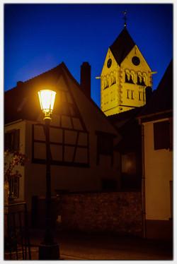 Alsace Colors-05-2018-04-18