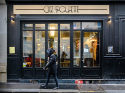 Parisian Shopping-11-2019-01-22