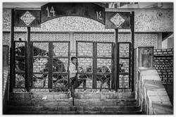 Egypt Life-10-2018-11-26