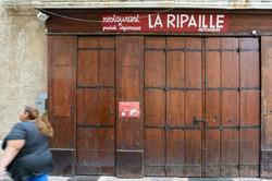 Parisian Shopping-08-2018-09-26