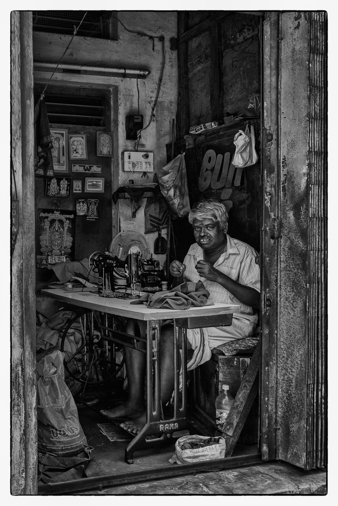 India Life-07-2017-04-17