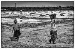 India Life-03-2017-04-13