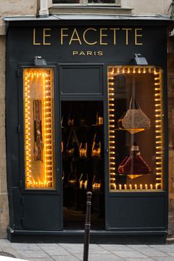 Parisian Shopping-02-2014-11-25